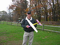 Name: DSCN4830.JPG