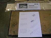 Name: DSCN4860.JPG