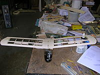 Name: DSCN4884.JPG