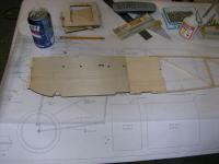 Name: DSCN2167.jpg