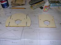Name: DSCN2170.jpg