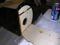 Name: DSCN2179.jpg