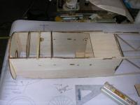 Name: DSCN2187.jpg