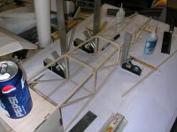 Name: DSCN2189.jpg