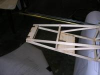 Name: DSCN2192.jpg