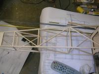 Name: DSCN2193.jpg