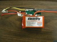 Name: Electrifly Balance.jpg