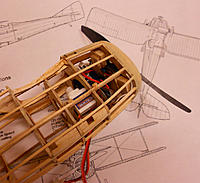 Name: SPADGear1.jpg