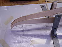 Name: DSC01541.jpg