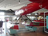 Name: World speed record hydroplane MC-72.jpg