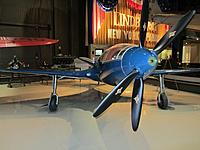 Name: engineer2.jpg