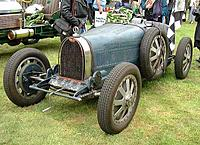 Name: type-51.jpg
