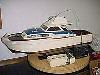 Name: lg-31728.jpg