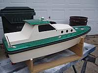 Name: lg-31725.jpg