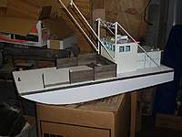 Name: lg-31724.jpg