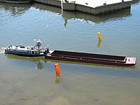 Name: 2011 Regatta 003.jpg