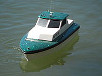 Name: 2011 Regatta 005.jpg