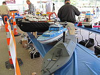 Name: 2011 Regatta 015.jpg