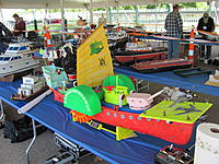Name: 2011 Regatta 017.jpg