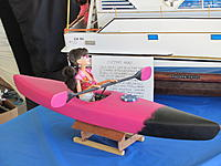 Name: 2011 Regatta 018.jpg