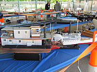 Name: 2011 Regatta 021.jpg