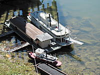 Name: 2011 Regatta 022.jpg