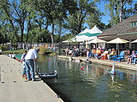 Name: 2011 Regatta 030.jpg