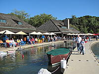 Name: 2011 Regatta 032.jpg