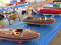 Name: 2012 Regatta 107.jpg