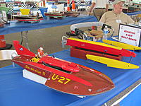 Name: 2012 Regatta 112.jpg