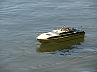 Name: 2012 Regatta 118.jpg