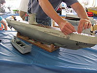 Name: 2012 Regatta 137.jpg