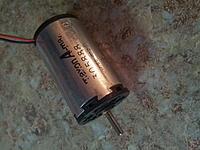 Name: 20130404_215710.jpg