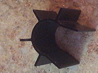 Name: 20130404_215806.jpg