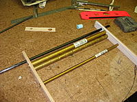 Name: IMG_1778.jpg