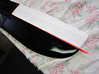 Name: IMG_0214 done small.jpg