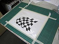 Name: IMG_0228  small.jpg