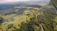 Name: Bald Knob.jpg