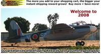 Name: HPMossie.jpg Views: 1974 Size: 42.6 KB Description: Picture of BH Mossie on HobbyPeople.net homepage.