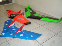 Name: PICT0018.jpg