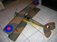 Name: IMG_0470.jpg