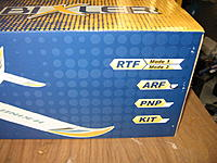 Name: IMG_1713.jpg