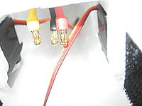 Name: IMG_1719.jpg