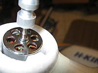 Name: IMG_1720.jpg