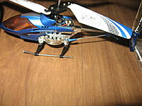 Name: IMG_1747.jpg