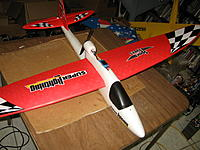 Name: IMG_1828.jpg