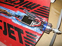 Name: IMG_1835.jpg