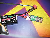 Name: IMG_1862.jpg