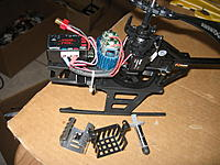 Name: IMG_1883.jpg