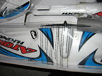 Name: IMG_1903.jpg